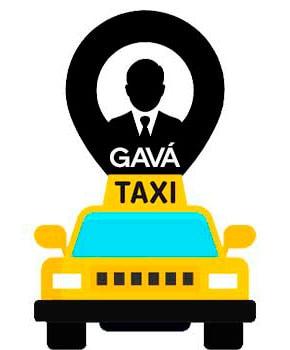 Taxi Gavá